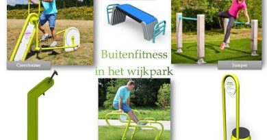 fitness fazantenkamp
