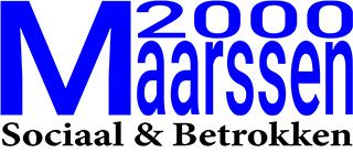 maarssen2000