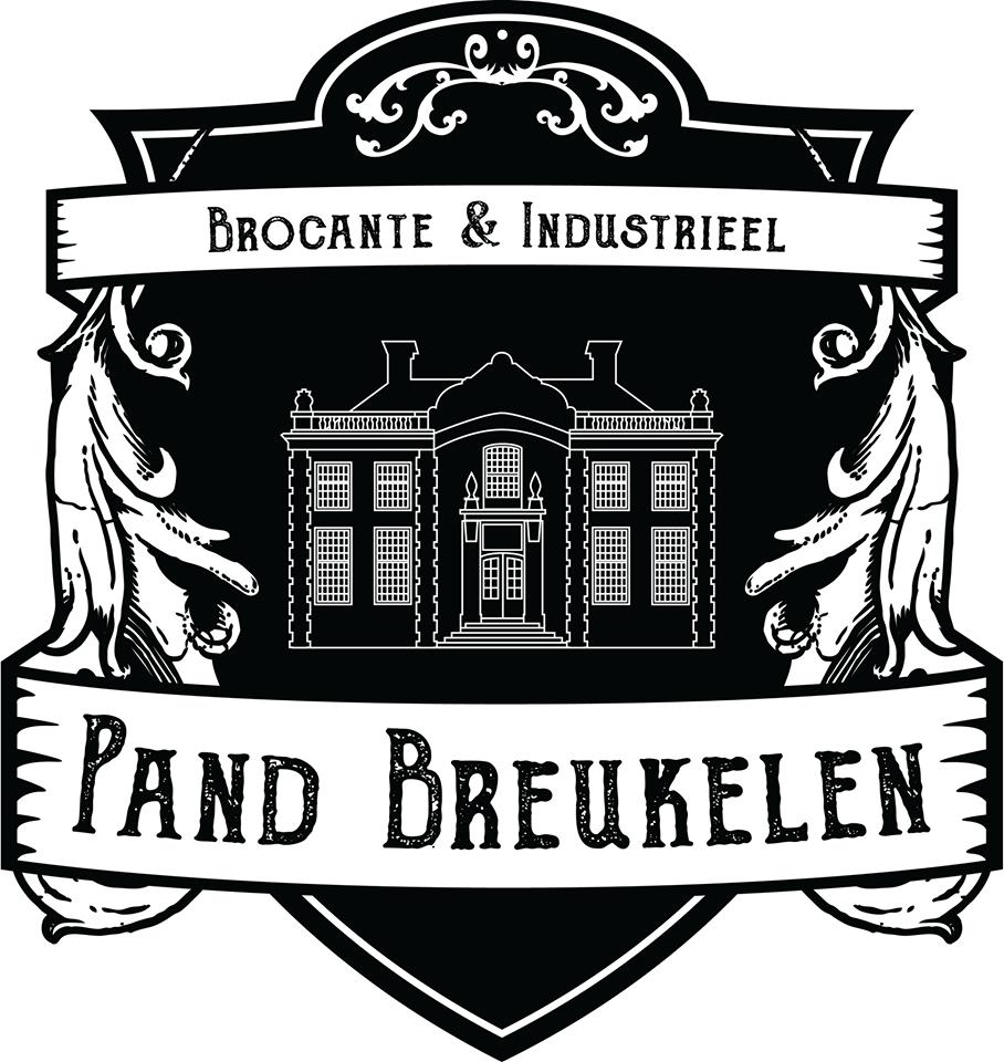 Pand Breukelen